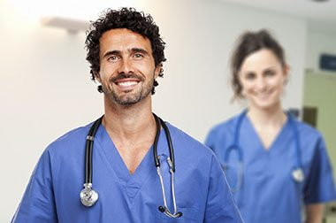 Heartbeat Nursing and HACC – Nursing Agency and Home and